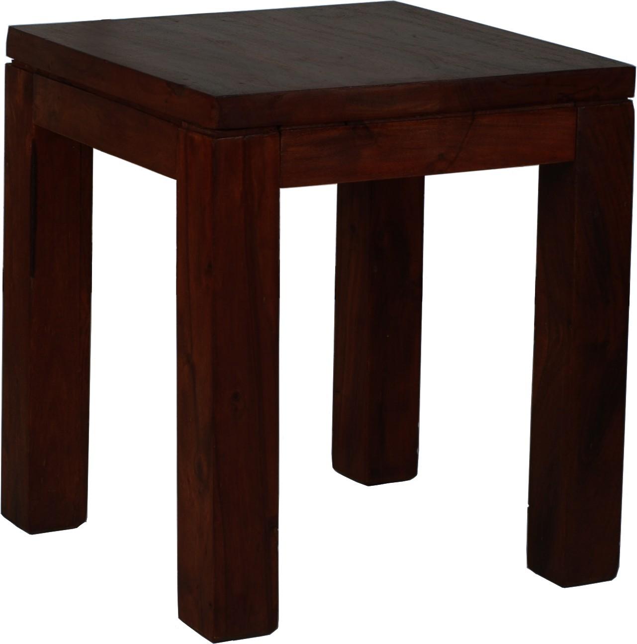 hocker kolonialstil big sofa hawana und hocker hocker. Black Bedroom Furniture Sets. Home Design Ideas