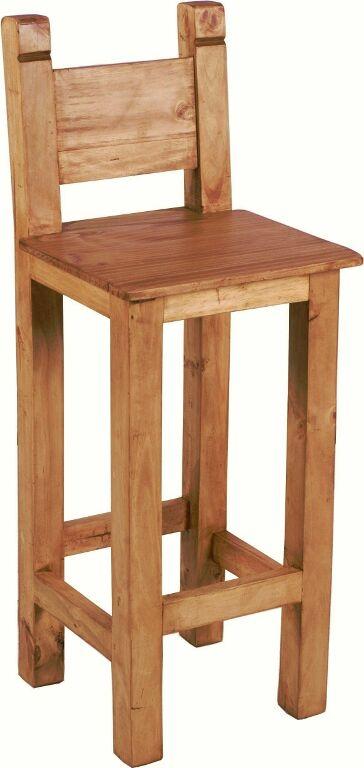 stuhl landhaus g nstig kaufen. Black Bedroom Furniture Sets. Home Design Ideas