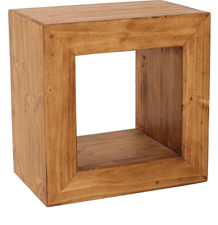 regale 25617 angebote auf find. Black Bedroom Furniture Sets. Home Design Ideas