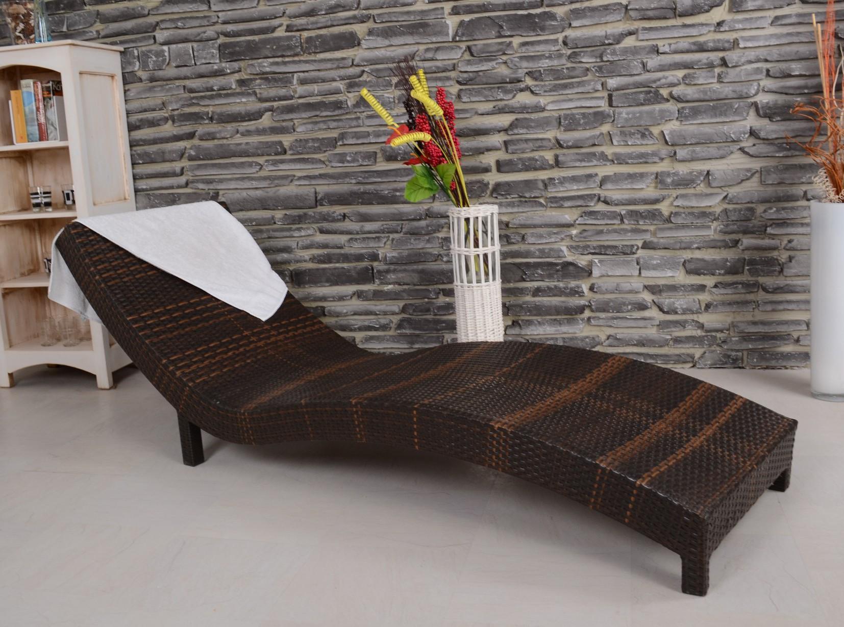loungegarnitur mehr als 20 angebote fotos preise. Black Bedroom Furniture Sets. Home Design Ideas