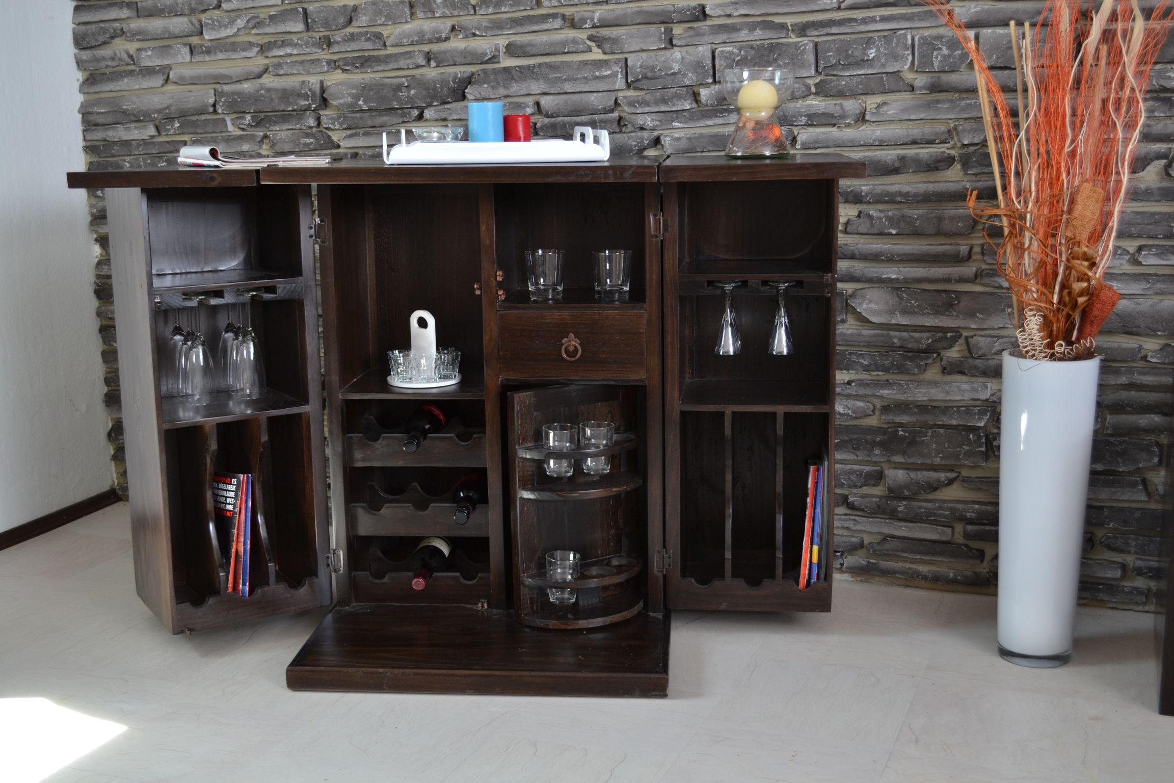 m bel kolonialstil mexico neuesten design kollektionen f r die familien. Black Bedroom Furniture Sets. Home Design Ideas