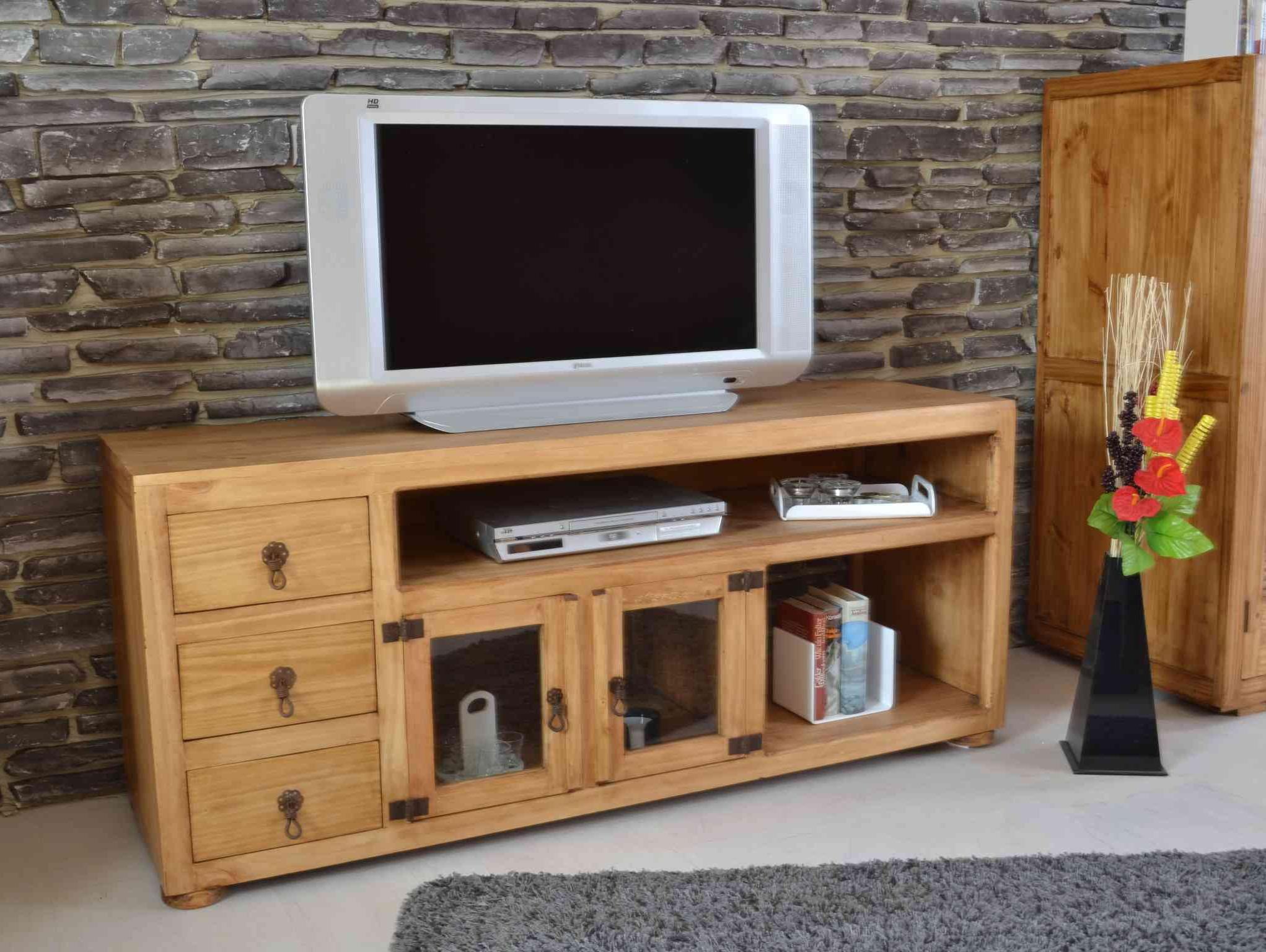 schrank wei landhaus g nstig kaufen. Black Bedroom Furniture Sets. Home Design Ideas
