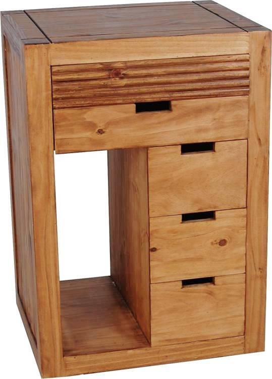 mexico mobel gebraucht alles ber wohndesign und m belideen. Black Bedroom Furniture Sets. Home Design Ideas