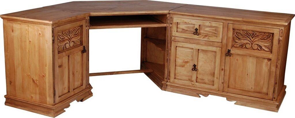 eckschreibtisch 170 angebote auf find. Black Bedroom Furniture Sets. Home Design Ideas
