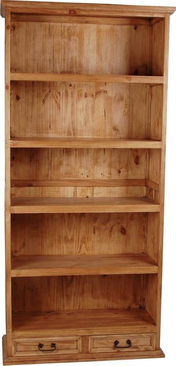 schublade 4963 angebote auf find. Black Bedroom Furniture Sets. Home Design Ideas