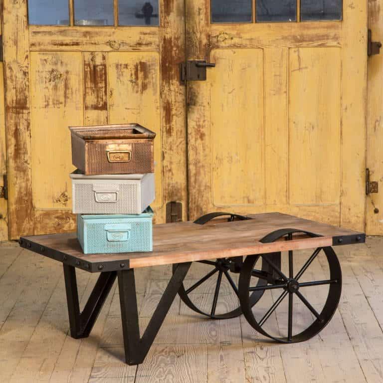 miam bel massivholz m bel online kaufen miam bel. Black Bedroom Furniture Sets. Home Design Ideas