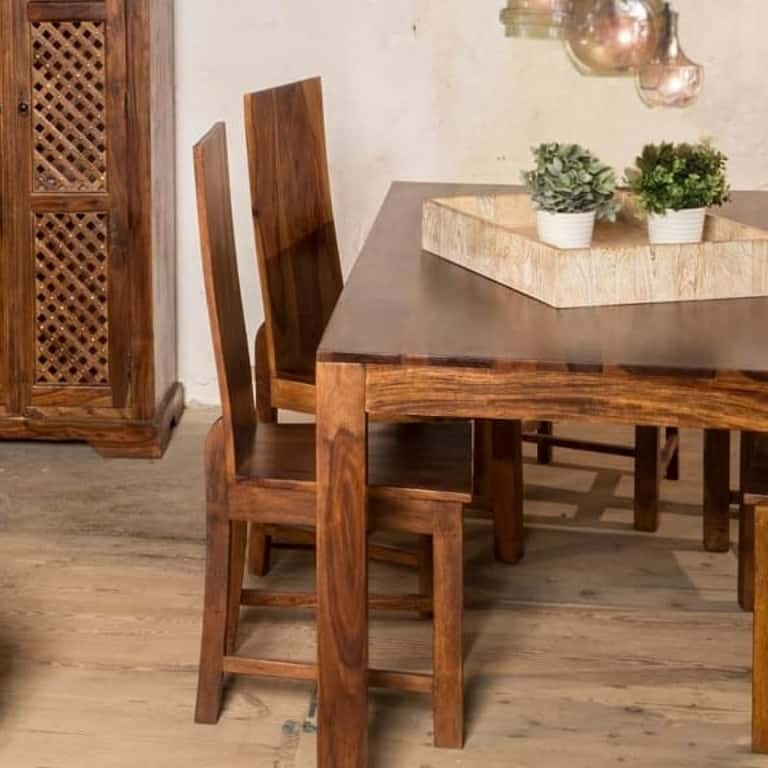 Miamöbel Massivholz Möbel Online Kaufen Miamöbel