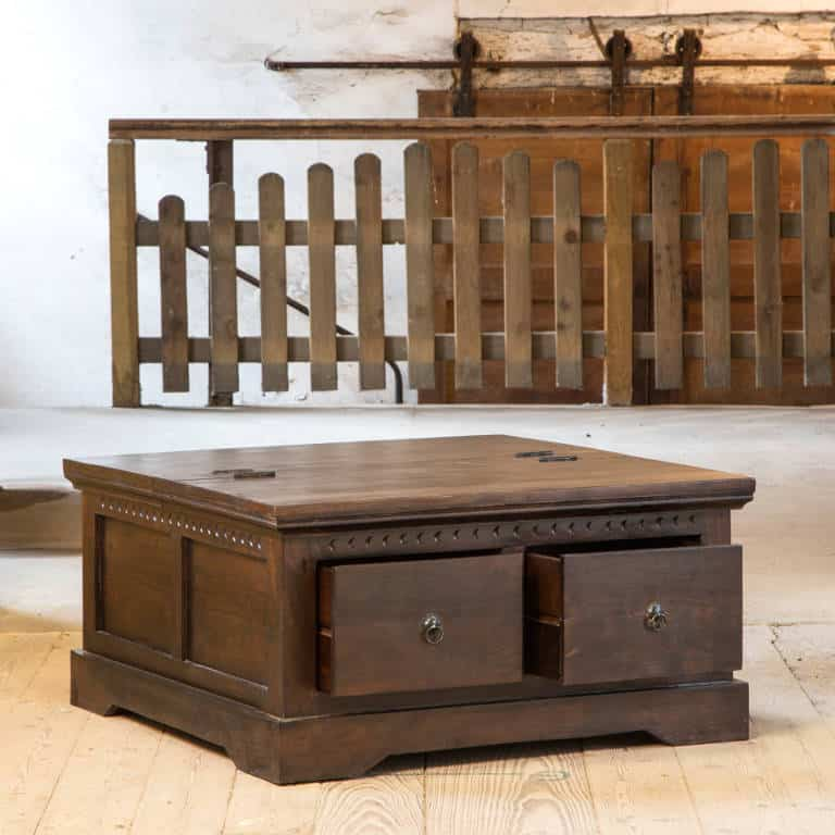 wohnzimmerm bel aus massivholz online kaufen miam bel. Black Bedroom Furniture Sets. Home Design Ideas