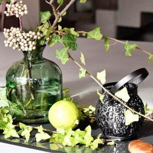 die besten pflanzen f rs schlafzimmer miam bel. Black Bedroom Furniture Sets. Home Design Ideas