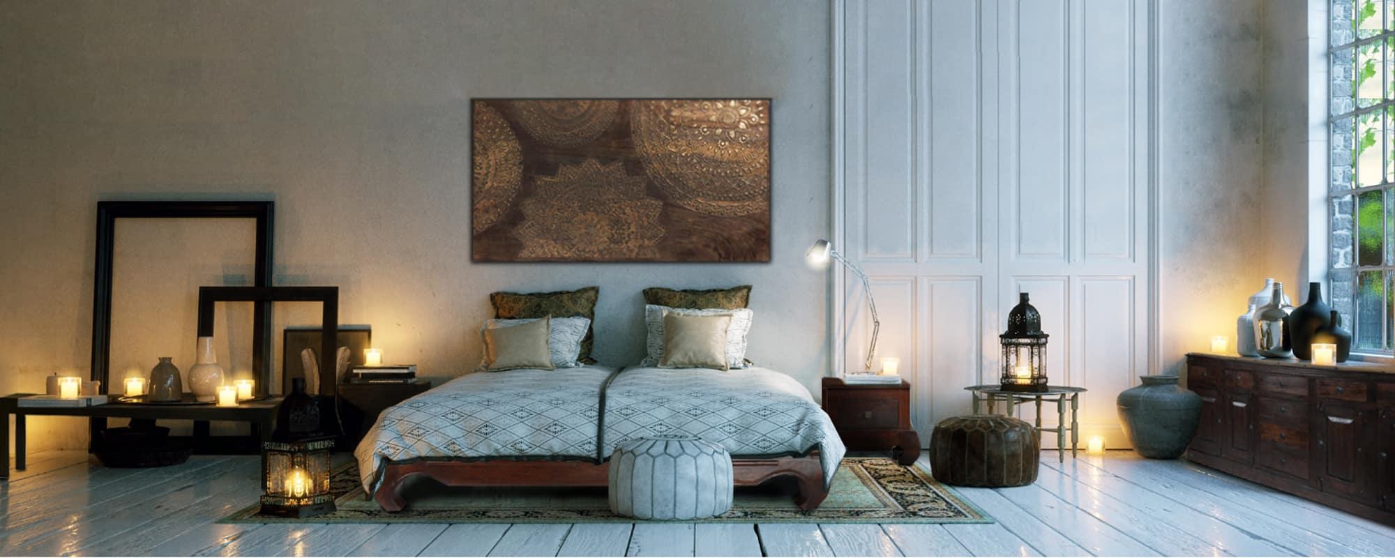 MiaMöbel » Massivholz Möbel online kaufen | MiaMöbel