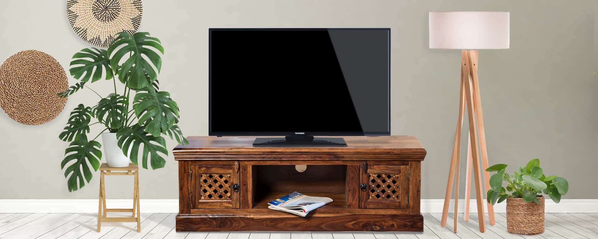 MiaMöbel » Massivholz Möbel Online Kaufen   MiaMöbel